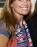Julie Brady