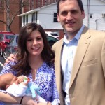 Steve Prohm's wife Katie Prohm - Twitter