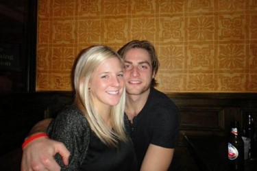 braden-holtby-girlfriend