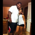 courtney-upshaw-girlfriend
