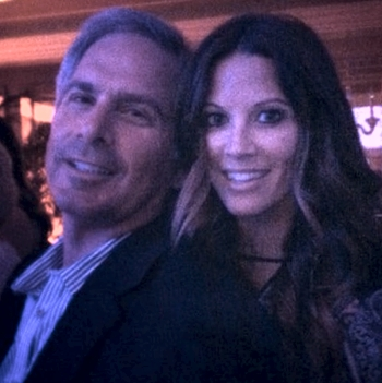 Fred Couples' Girlfriend & Wife History