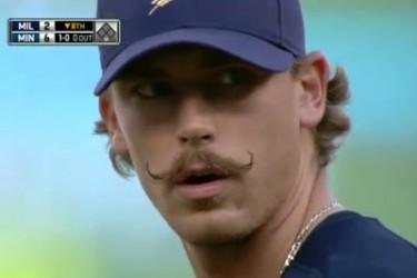 john-axford-mustache