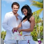 patrik-elias-married