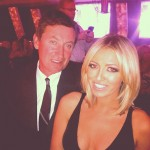wayne-gretzky-daughter