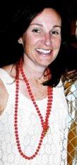 Kevin Millwood's Wife Rena Stevens