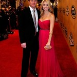 Dale Earnhardt Jr's Girlfriend Amy Reimann @ larrybrownsports.com