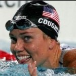 Natalie Coughlin's husband Ethan Hall - PlayerWives.com