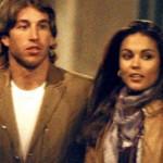 Sergio Ramos Girlfriend Lara Alvarez @ nikinews.info