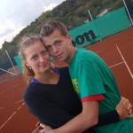 tennisallstars.com