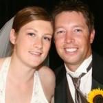 Lindsay Whalen's Husbant Ben Grieve @ WNBA.com
