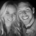 chris-sale-with-wife-brianne-aron-sale