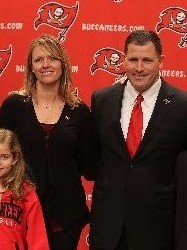 greg-schianos-wife-christy-schiano