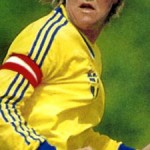 Pia Sundhage's Girlfriend @ iffhs.de