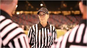 Shannon Eastin boyfriend @ profootballzone.com