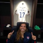 tobin-heath-boyfriend