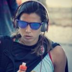 tobin-heath-girlfriend