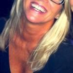 Jerry Lawler's ex-wife Paula Lawler
