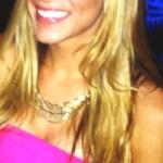 Keegan Bradley wife Jillian Stacey