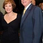 Norv Turner's wife Nancy Turner @ hdsandiego.org