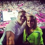 Shawn Johnson's boyfriend Ryan Edwards