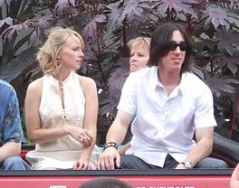 Tim Lincecum's girlfriend Ruth