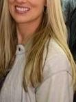 Ryan Dempster's wife Jenny Dempster