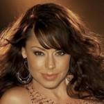 Barry Bonds' girlfriend Kimberly Bell