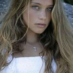 Derek Jeter girlfriend Hannah Davis