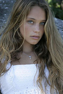 Derek Jeter girlfriend Hannah Davis