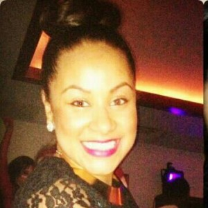 jamaal charles daughter - photo #32