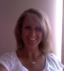 Colin Kaepernick's biological mother Heidi Russo