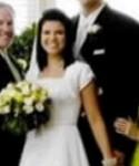 Dennis Pitta and Wife Mataya Gissel