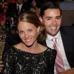 Jed York's wife Danielle Belluomini York