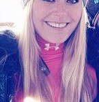 Lindsey Vonn's boyfriend Tiger Woods