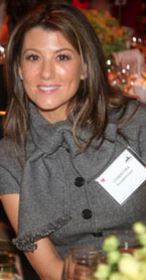 Hal Steinbrenner's Wife Christina DiTullio