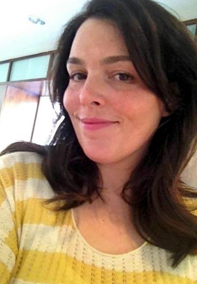 Gregg Popovich's wife Erin Popovich