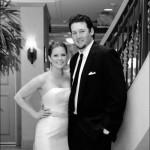 Joel Hanrahan's wife Kim Hanrahan  @KD_Hanrahan