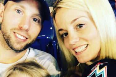 craig-andersons-wife-nicholle-anderson-twitter