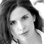Tony Kanaan's wife Lauren Kanaan - Twitter