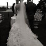 Tony Kanaan's wife Lauren Kanaan - Twitter @RyanHunterReay