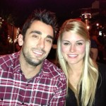 Matt Carpenter's wife Mackenzie Carpenter - Facebook