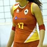 Nabila Chihab