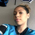 cam-newton-girlfriend-ms-kia