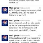 Eric Sogards wife Kaycee Sogard - SFGate.com