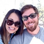 Eric Sogards wife Kaycee Sogard - Twitter