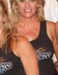 Jack Del Rio's wife Linda Del Rio - Jacksonville.com
