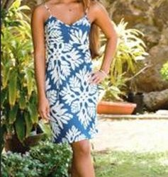 Marcus Mariota's girlfriend Nicole Watase