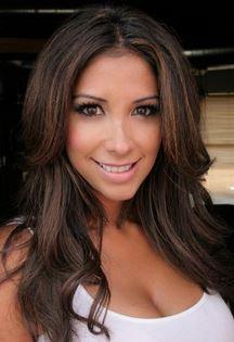 Tim Duncan's girlfriend Vanessa Macias - PlayerWives.comVanessa Macias Age