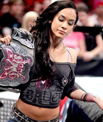 """aj lee dating cm punk in real life Photos of cm punk & aj lee together by daniel pena """"i would also to say that i found that aj lee is dating cm punk the rock reveals past real issues with."""