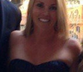 Josh McCown's wife Natalie McCown - Twitter